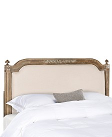 Levins Full Headboard, Quick Ship