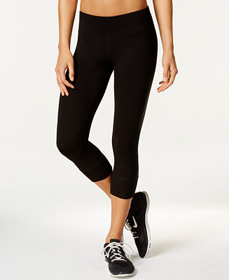 cb2c930197a88 adidas Jardim Agharta Leggings from Ontario by I.N. Boutique — Shoptiques.  1 year ago. $63. save. Ideology