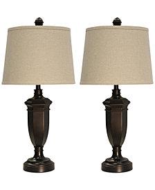 Lamp Sets Lighting Lamps Macy S