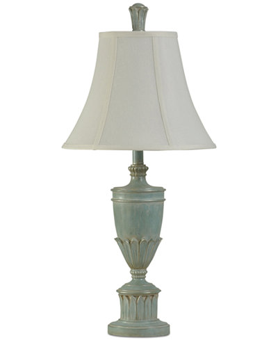 Stylecraft traditional table lamp lighting lamps for the stylecraft traditional table lamp aloadofball Image collections
