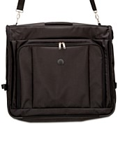 5f74477e1bc8 Mens Backpacks   Bags  Laptop