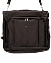 c5da5ef80081 Delsey Luggage for Travel - Macy s