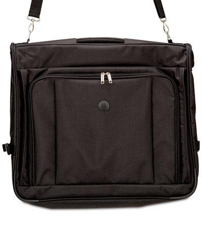 Delsey Garment Bag, 45
