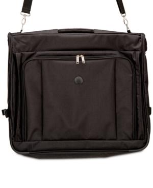 """Delsey Garment Bag, 45""""..."""