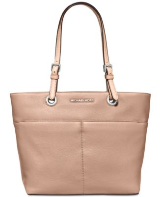 Image of MICHAEL Michael Kors Jet Set Item Top Zip Tote