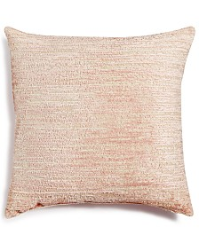 Glaze Sequin Decorative Pillow Add To Favorites