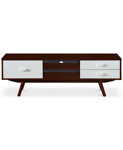 Cardon TV Stand, Quick Ship