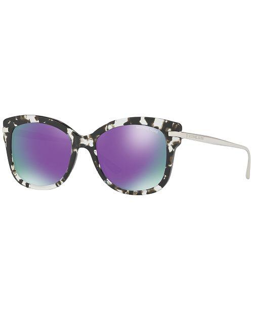 d249d96dce ... Michael Kors LIA Sunglasses