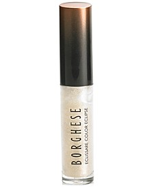 Eclissare Color Glass Lip Gloss