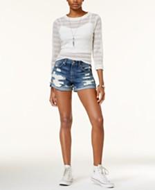 7 for All Mankind Jeans for Women - Premium Denim - Macy's