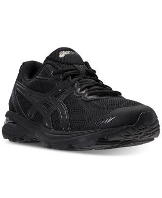 Asics Men's GT-1000 5 Running Sneakers from Finish Line
