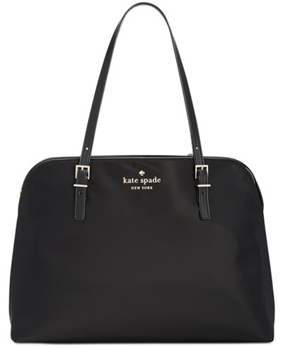 kate spade new york Watson Marybeth Satchel