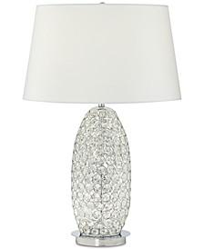 Chanie Table Lamp
