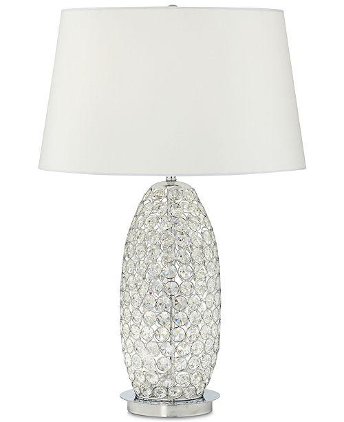 Pacific Coast Chanie Table Lamp