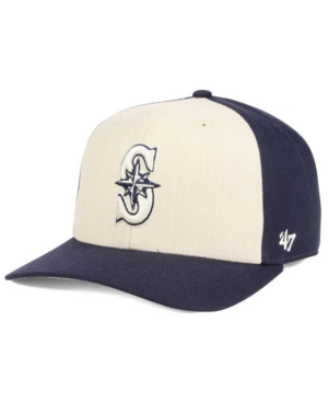 '47 Brand Seattle Mariners...