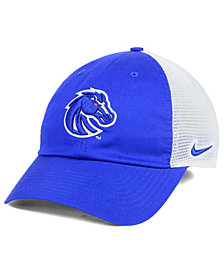 Nike Boise State Broncos H86 Trucker Cap