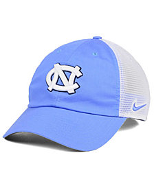 Nike North Carolina Tar Heels H86 Trucker Cap