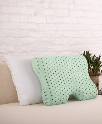 Memory Foam Pillows: Shop Memory Foam Pillows - Macy's