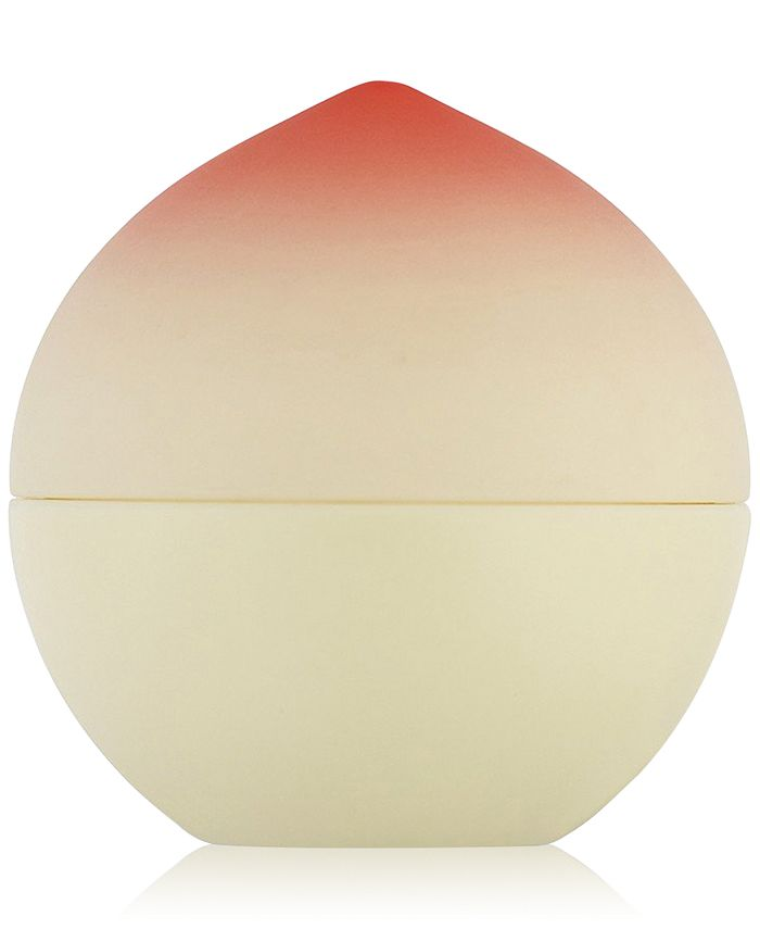 TONYMOLY - Peach Lip Balm
