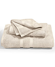 Charter Club Elite Hygro Cotton Bath Towel, Created for Macy's