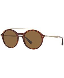 Sunglasses, PO3172S