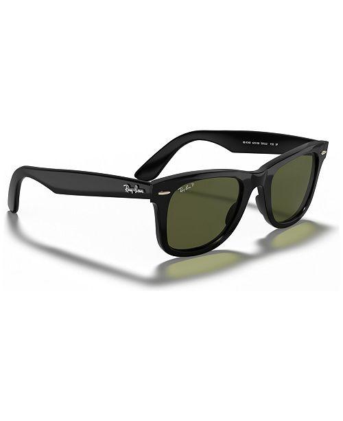 fcfe4c6a80 ... Ray-Ban Polarized Sunglasses