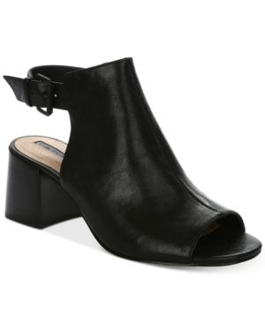 Tahari Finn Shoes Women