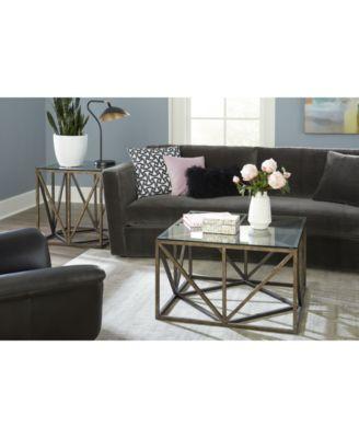 Furniture CLOSEOUT! Linden.