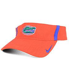Nike Florida Gators Sideline Aero Visor
