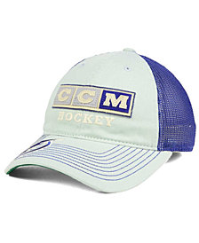 CCM Tampa Bay Lightning Slouch Cap