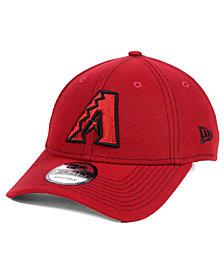 New Era Arizona Diamondbacks The League Classic 9FORTY Adjustable Cap