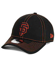 New Era San Francisco Giants The League Classic 9FORTY Adjustable Cap