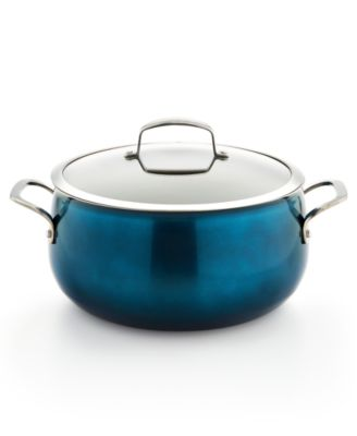 Belgique 7.5-Qt. Dutch Oven