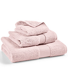 CLOSEOUT! Hotel Collection Premier MicroCotton Bath Towel, Created for Macy's