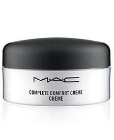 MAC Complete Comfort Creme