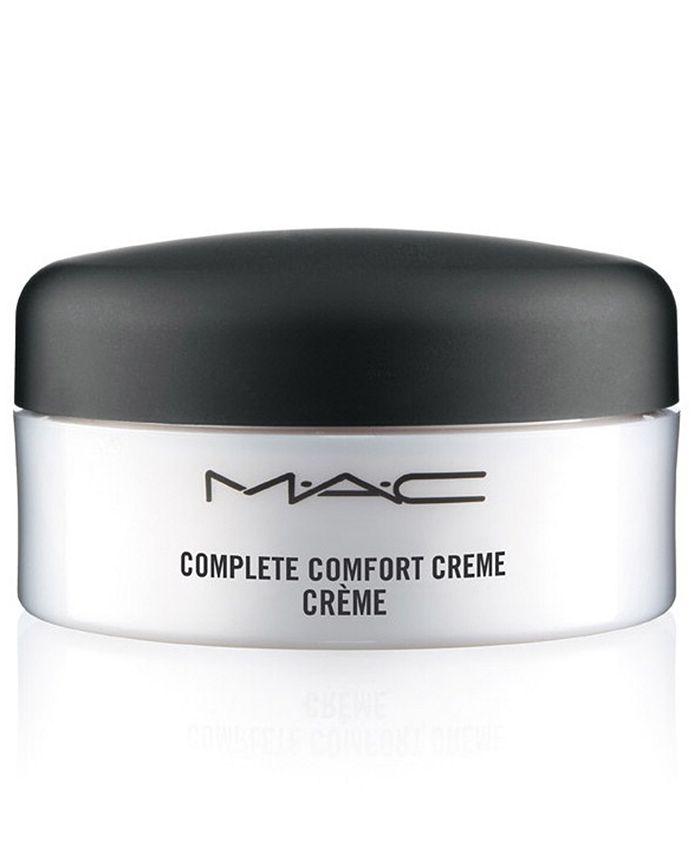 MAC - Complete Comfort Creme
