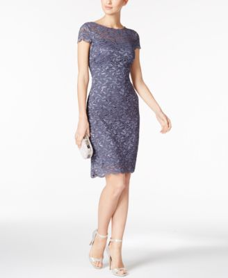 Petite Mother of the Groom Dresses for Summer