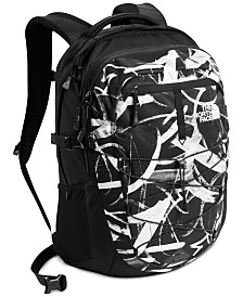 The North Face Men's Borealis Backpack