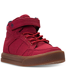 Original Penguin Toddler Boys' Eryk Stay-Put Closure Casual Sneakers from Finish Line