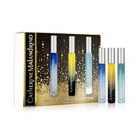Deals on Catherine Malandrino 3-Pc. Coffret Set