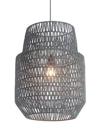 Zuo Daydream Ceilng Lamp
