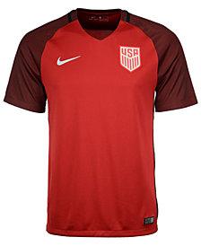 Nike Men's USA National Team Third Jersey