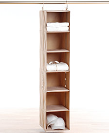 Neatfreak Organizer, 6 Shelf ClosetMAX