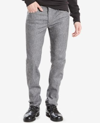 Slim jeans 511