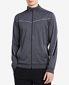 Calvin Klein Men's Skylark Lightweight Jacket