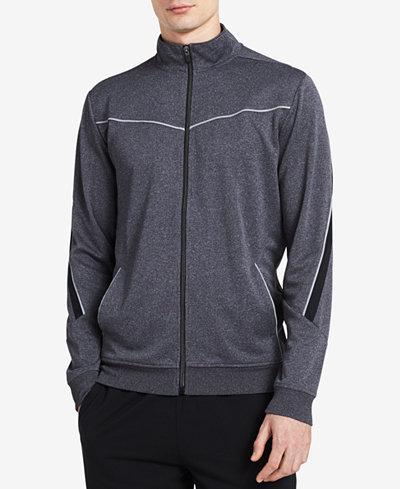 Calvin Klein Men's Skylark Lightweight Jacket