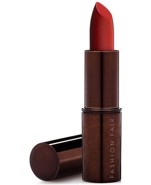Fashion Fair Rhapsody Lipstick