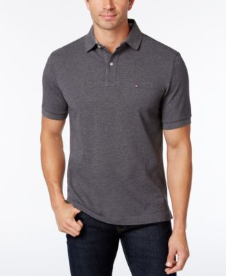 Mens Polo Shirts at Macy's - Mens Apparel - Macy's