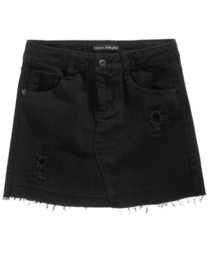 Imperial Star Mini Skirt,...