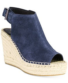6e758c2b711 Women's Sandals and Flip Flops - Macy's